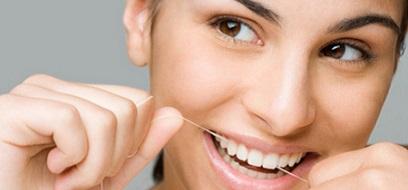 Các loại bệnh răng miệng thường gặp nhất hiện nay