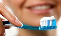 Chúng ta đã sử dụng kem đánh răng đúng cách chưa?