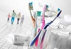 Hiểm họa khi mắc các sai lầm trong vệ sinh răng miệng