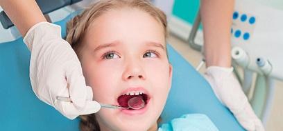 Khi răng khôn mọc lệch bị những tác hại gì?