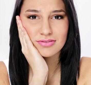 Làm thế nào để niềng răng không đau?