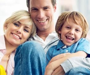 Những biến chứng có thể gặp sau khi bọc răng sứ