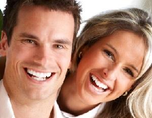Những điều cần biết về tẩy trắng răng