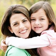 Niềng răng ở trẻ em và người lớn có điểm gì khác nhau?