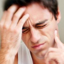 Phân biệt viêm nướu và viêm nha chu