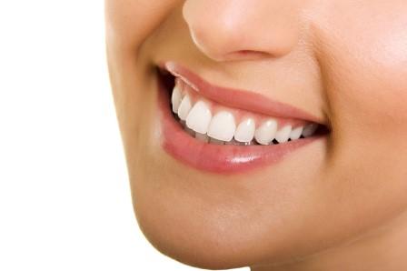 Ưu và nhược điểm của cầu răng là gì?