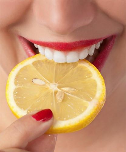 Bạn đã biết chăm sóc răng- miệng đúng cách?