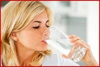 Giải pháp giảm đau cho sản phụ mọc răng khôn