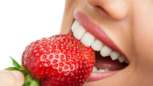 Mảng bám trên răng, thủ phạm chính khiến răng sâu và xấu