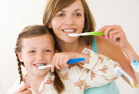 Nguyên tắc chăm sóc răng miệng bạn cần tuân thủ tuyệt đối