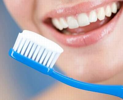 Những điều bạn chưa biết về màng chắn bảo vệ răng