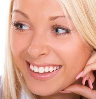 Niềng răng không cần nhổ răng được áp dụng khi nào?