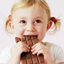 Phòng ngừa sâu răng cho trẻ như thế nào là hiệu quả?