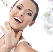 Thẩm mỹ răng- mang tới nụ cười tự tin cho bạn