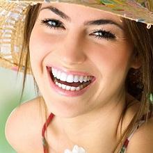 Trám răng thưa thẩm mỹ: Giải pháp nha khoa hữu hiệu